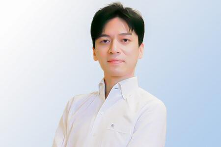 高野 正武(Masatake Takano)