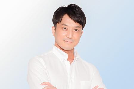 有馬 直樹(Naoki Arima)
