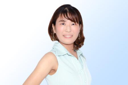 渡邉 美寿希(Mizuki Watanabe)