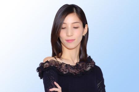 滝田 智子(Tomoko Takita)